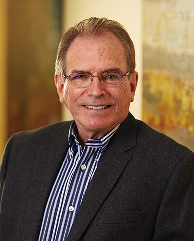 Ronald S. Boyd