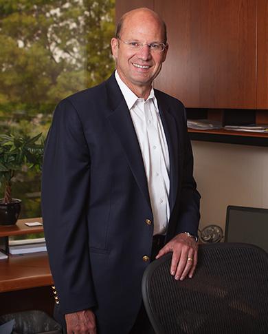 Warren W. Barnes