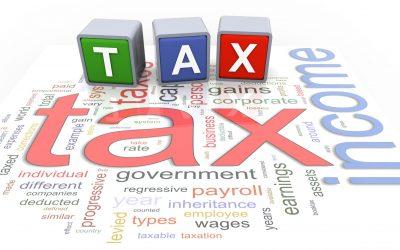 Potential Tax Policies Under Biden Administration