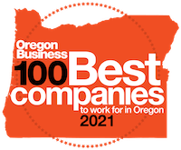 Kernutt Stokes Named A Top Business To Work For