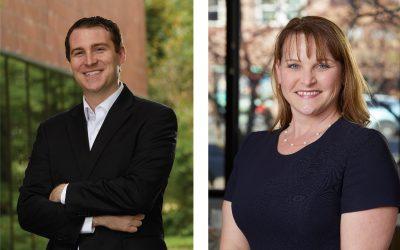 Kernutt Stokes Names New Partners