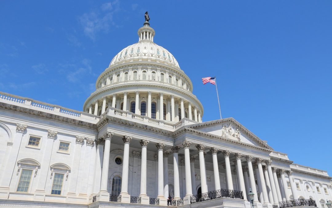 House Ways and Means Committee Releases Initial Tax Proposals