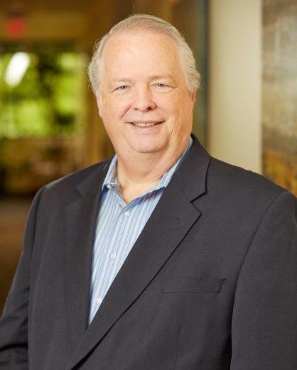 B. Dean Huber, CPA, CPC
